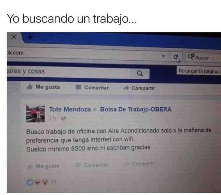 Marcianadas 286 160617002137 (225)