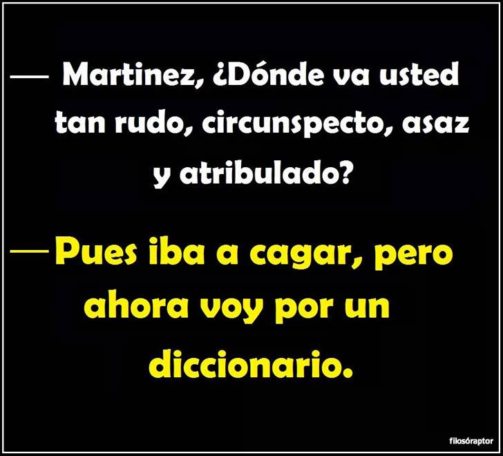 Marcianadas 286 160617002137 (229)