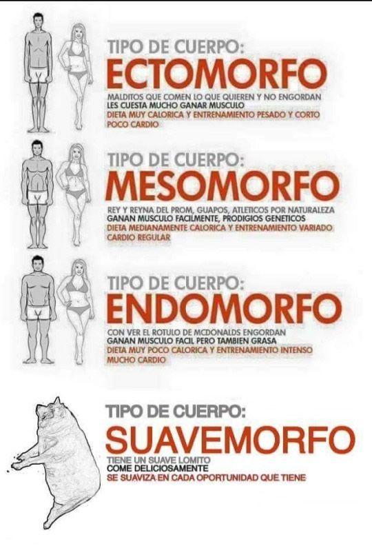 Marcianadas 286 160617002137 (25)