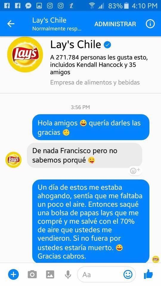 Marcianadas 286 160617002137 (269)