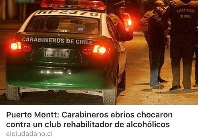 Marcianadas 286 160617002137 (271)