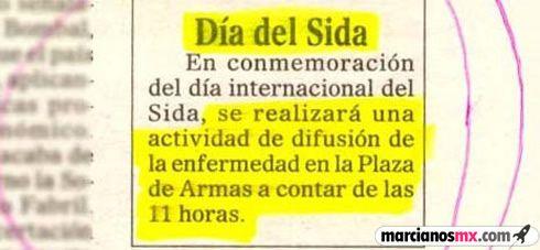 Marcianadas 286 160617002137 (273)