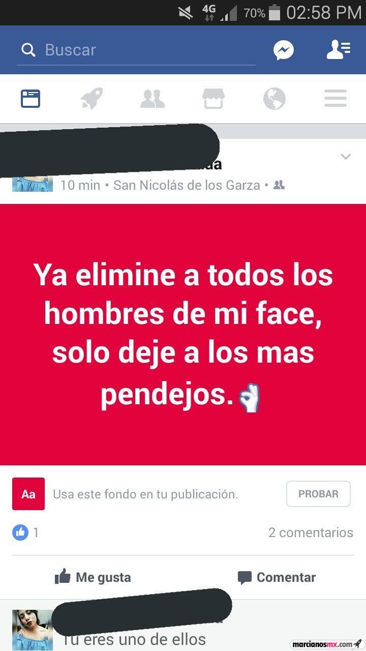 Marcianadas 286 160617002137 (291)