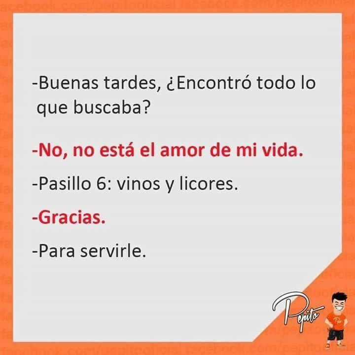 Marcianadas 286 160617002137 (299)