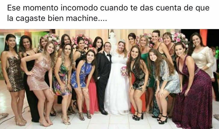 Marcianadas 286 160617002137 (301)