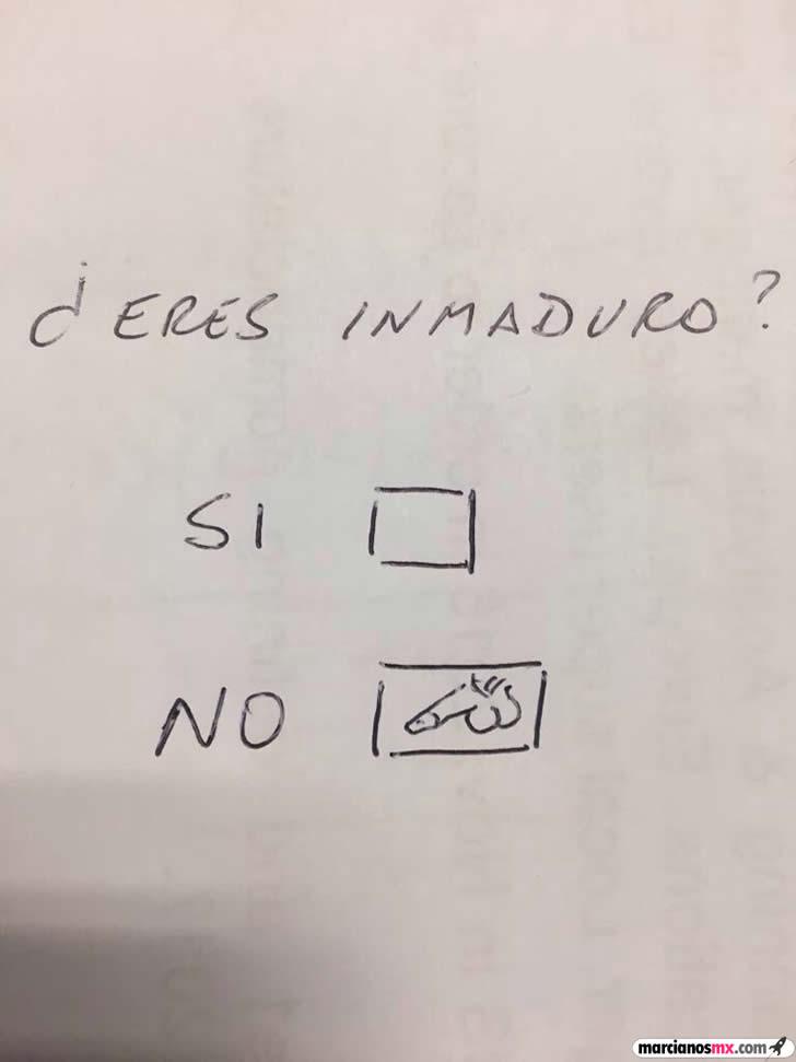 Marcianadas 286 160617002137 (309)
