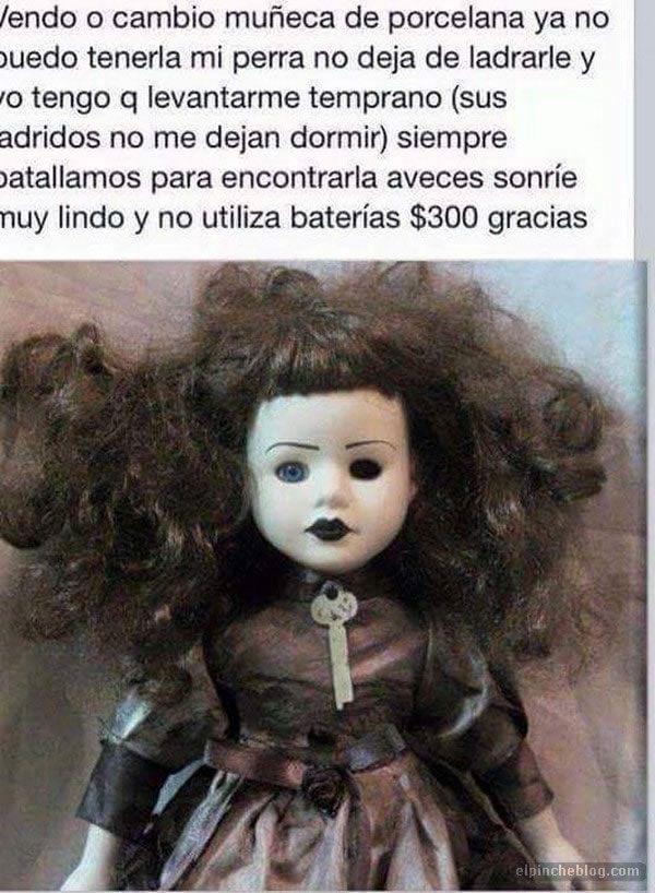 Marcianadas 286 160617002137 (314)