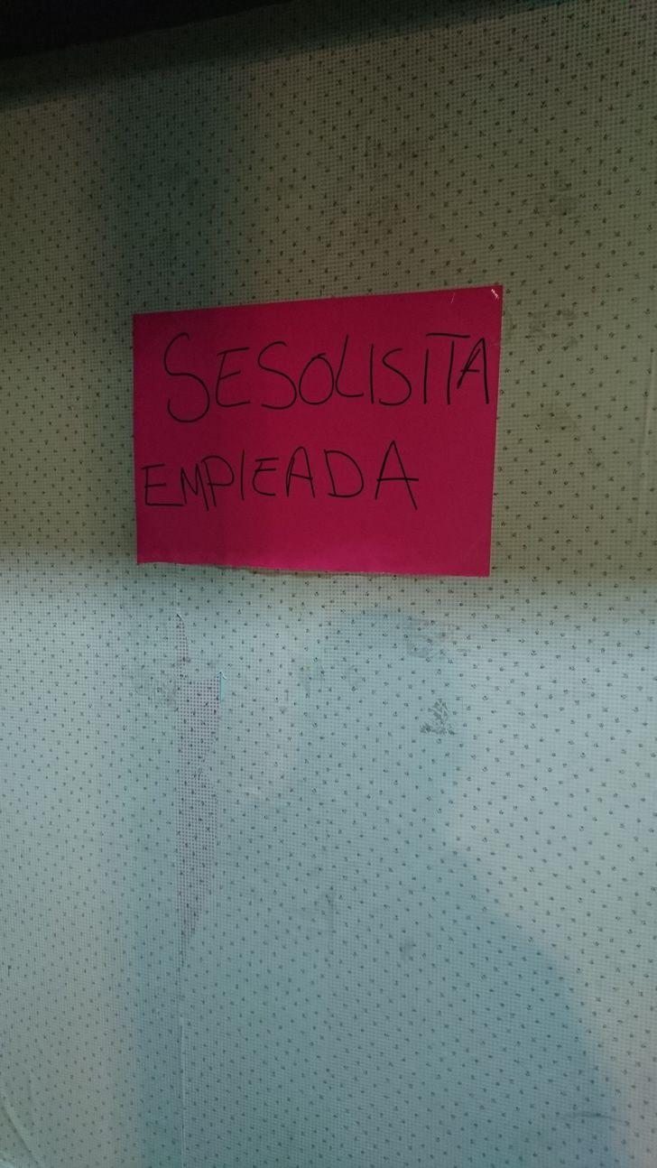 Marcianadas 286 160617002137 (320)
