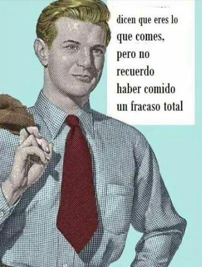 Marcianadas 286 160617002137 (46)