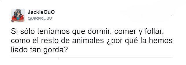 Marcianadas 286 160617002137 (7)