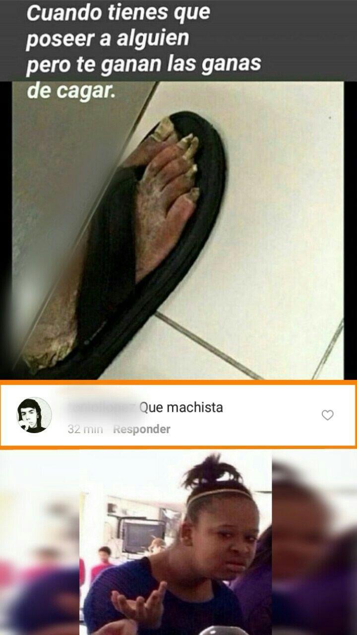 Marcianadas 286 160617002137 (72)