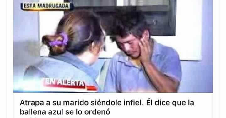 Marcianadas 286 160617002137 (91)
