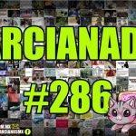 Marcianadas 286 portada