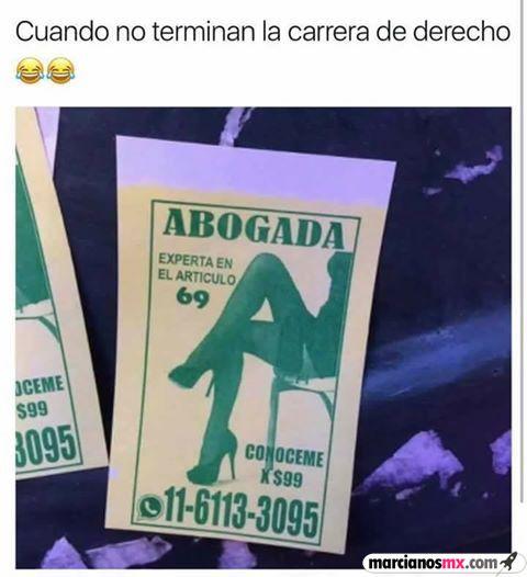 Marcianadas 287 230617001536 (1)