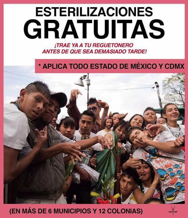 Marcianadas 287 230617001536 (101)