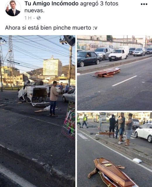 Marcianadas 287 230617001536 (104)