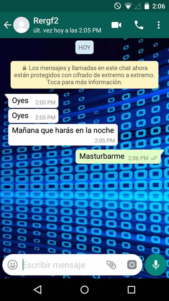 Marcianadas 287 230617001536 (114)