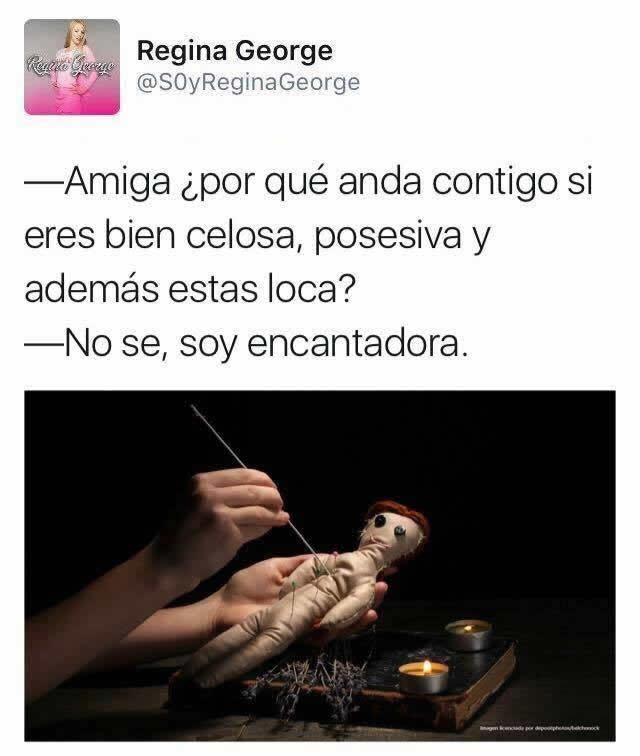 Marcianadas 287 230617001536 (115)