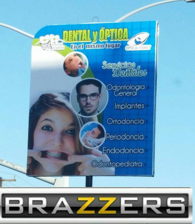Marcianadas 287 230617001536 (119)