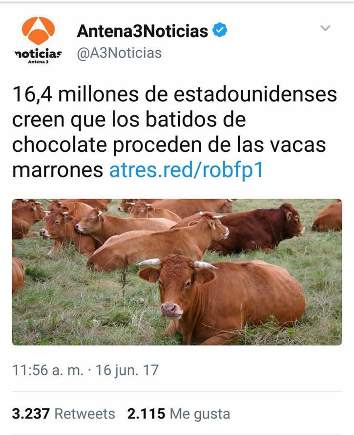 Marcianadas 287 230617001536 (144)