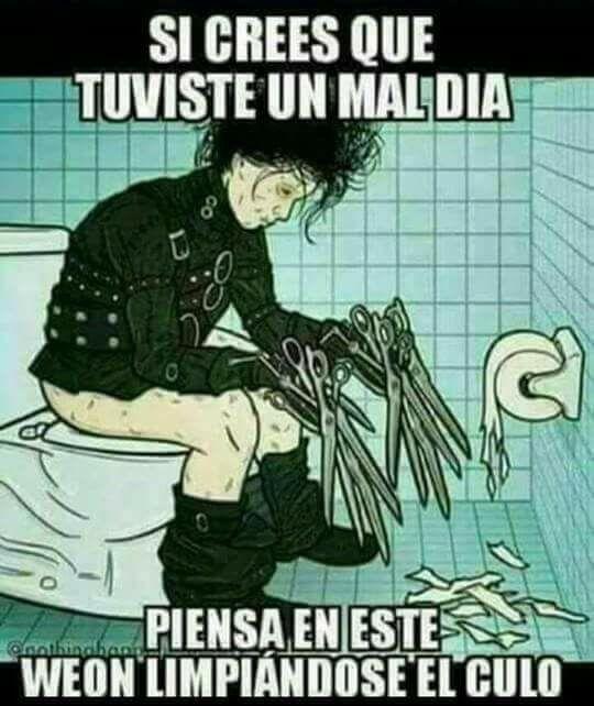 Marcianadas 287 230617001536 (155)