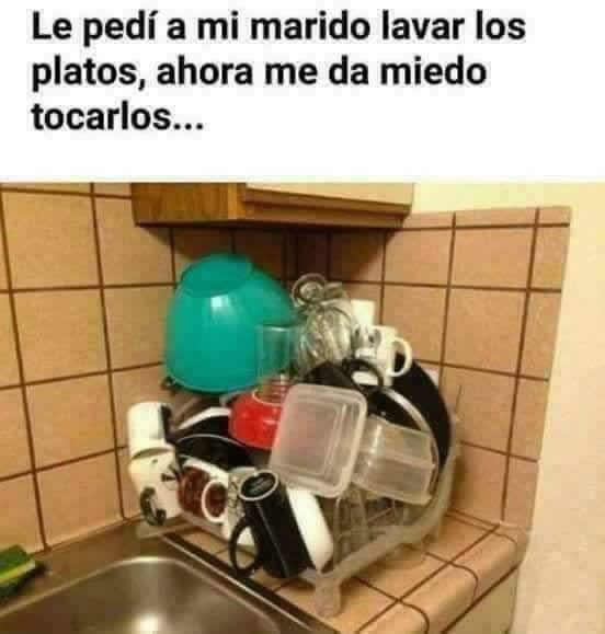 Marcianadas 287 230617001536 (157)