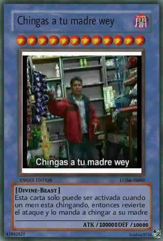 Marcianadas 287 230617001536 (178)