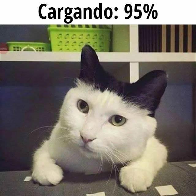 Marcianadas 287 230617001536 (180)