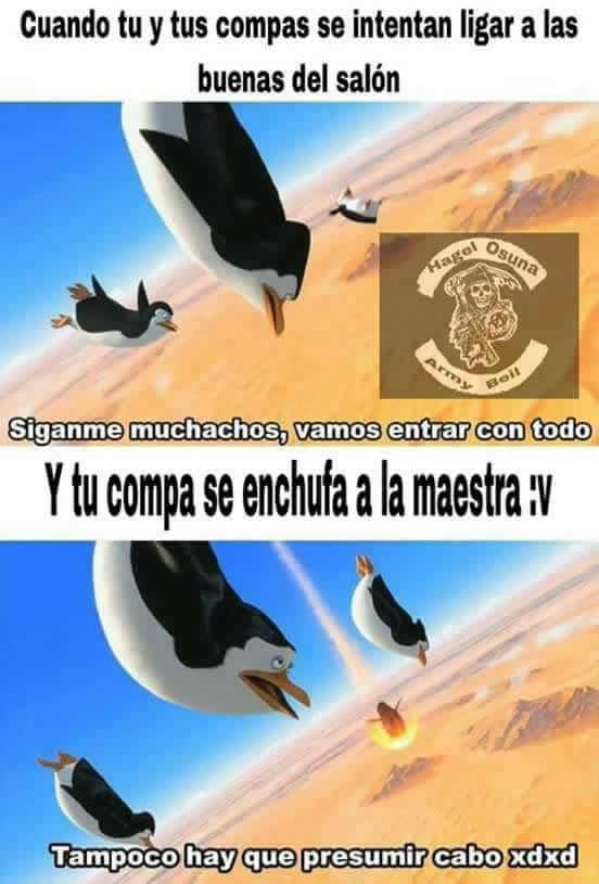 Marcianadas 287 230617001536 (196)