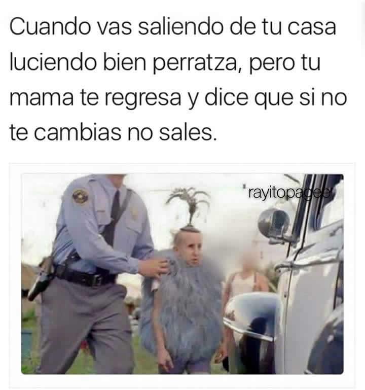 Marcianadas 287 230617001536 (198)