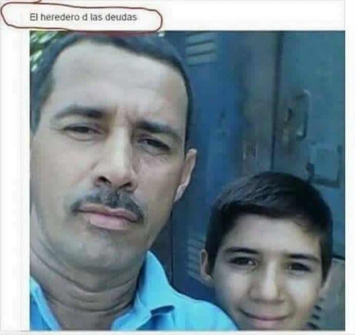 Marcianadas 287 230617001536 (206)