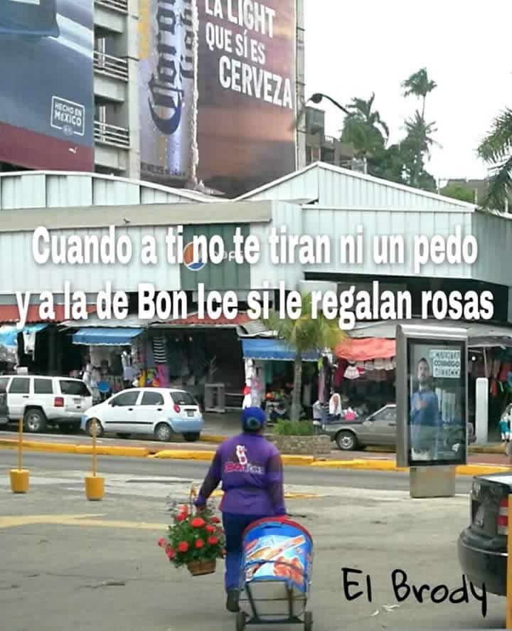 Marcianadas 287 230617001536 (209)