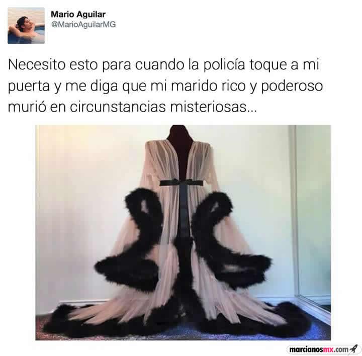 Marcianadas 287 230617001536 (221)
