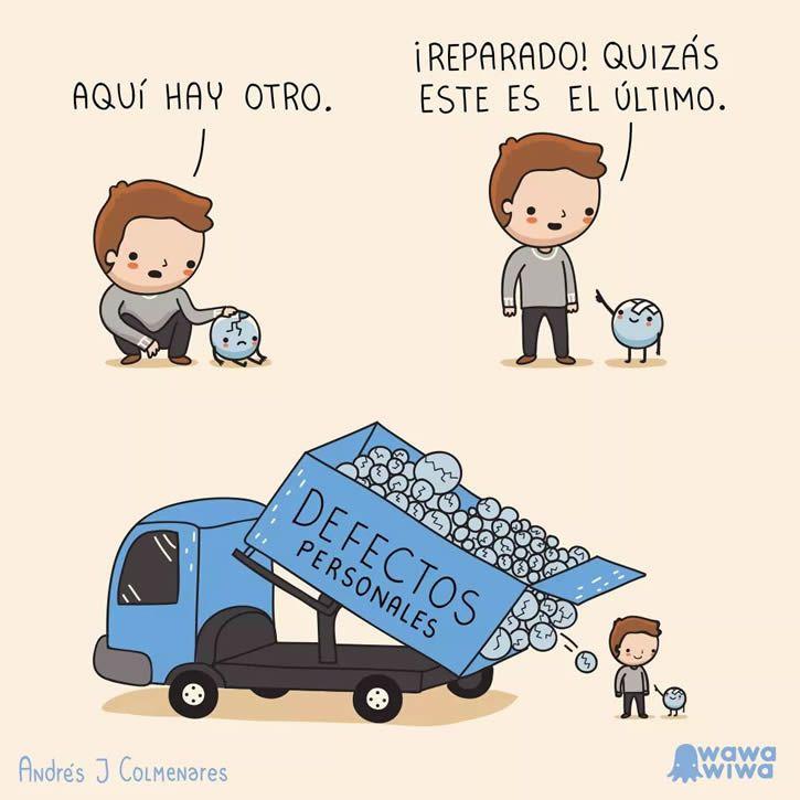 Marcianadas 287 230617001536 (226)