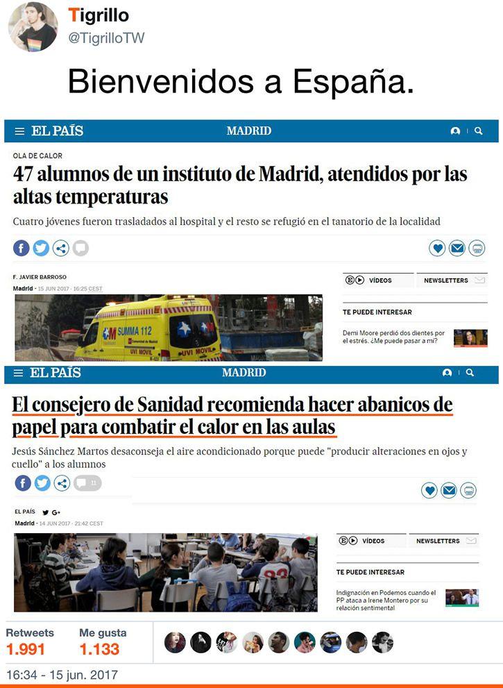 Marcianadas 287 230617001536 (234)