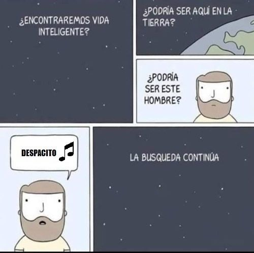 Marcianadas 287 230617001536 (25)