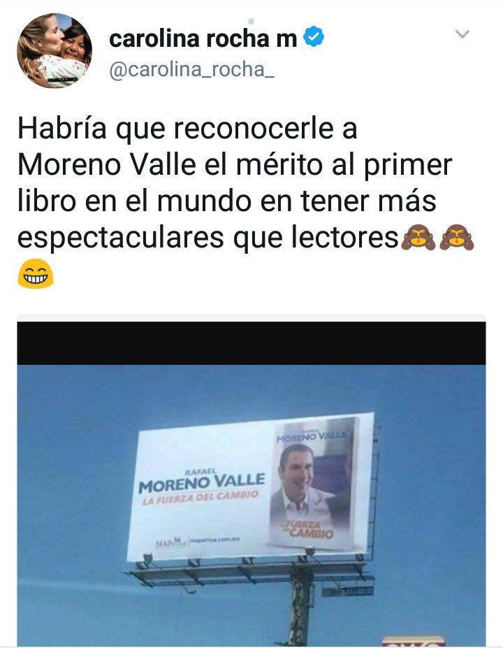 Marcianadas 287 230617001536 (259)