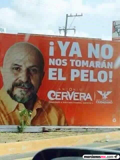 Marcianadas 287 230617001536 (261)