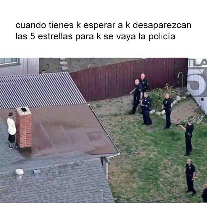Marcianadas 287 230617001536 (27)