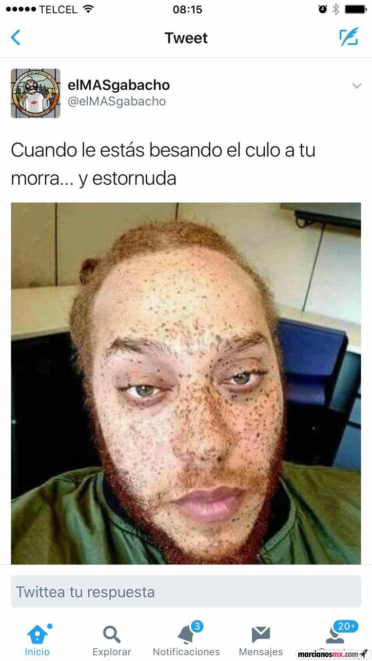 Marcianadas 287 230617001536 (276)