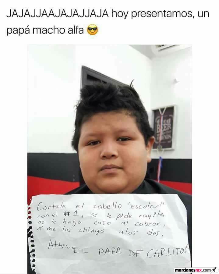 Marcianadas 287 230617001536 (281)