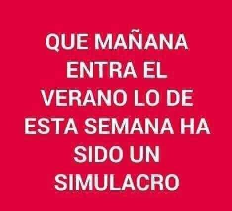 Marcianadas 287 230617001536 (287)