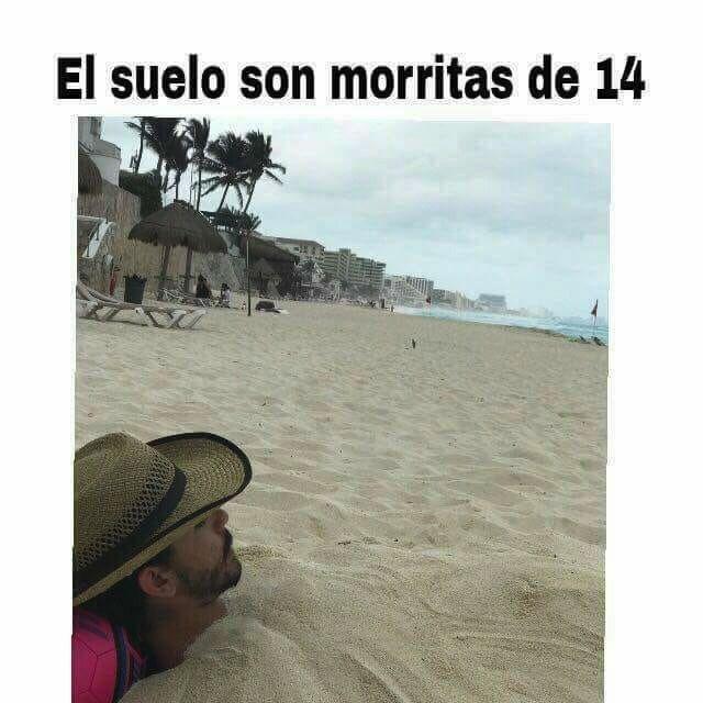 Marcianadas 287 230617001536 (288)