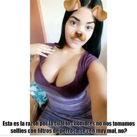 Marcianadas 287 230617001536 (293)
