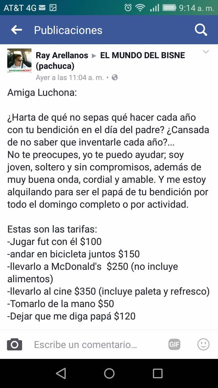 Marcianadas 287 230617001536 (295)
