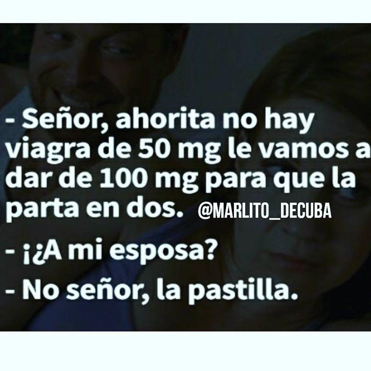 Marcianadas 287 230617001536 (36)