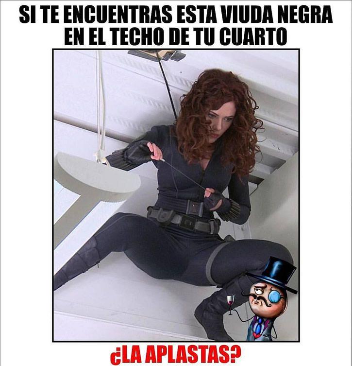 Marcianadas 287 230617001536 (42)