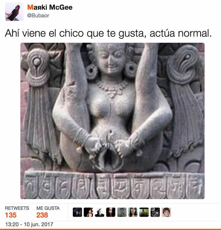 Marcianadas 287 230617001536 (77)
