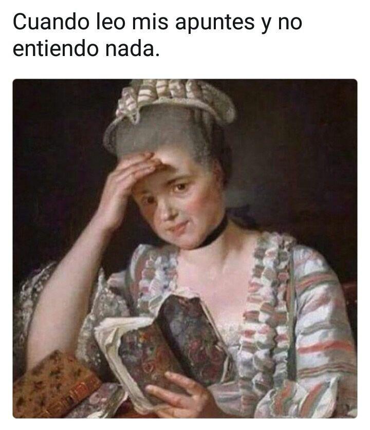Marcianadas 287 230617001536 (81)