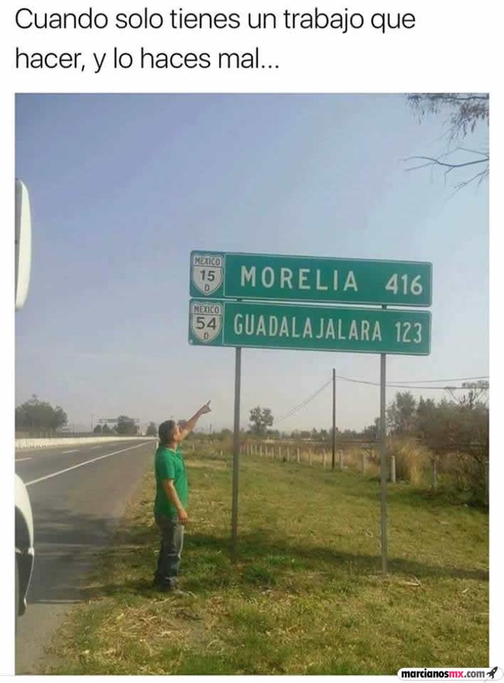 Marcianadas 287 230617001536 (95)